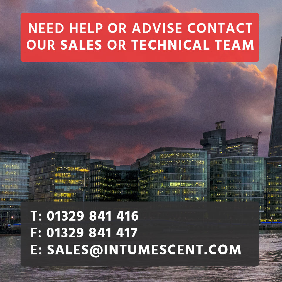 Need help or advise contact  our sales or technical team